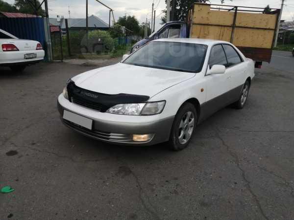 Toyota Windom, 1998 год, 220 000 руб.
