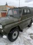 УАЗ 3151, 1989 год, 90 000 руб.