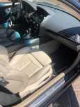 BMW 6-Series, 2003 год, 500 000 руб.