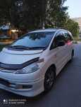 Toyota Estima, 2002 год, 430 000 руб.