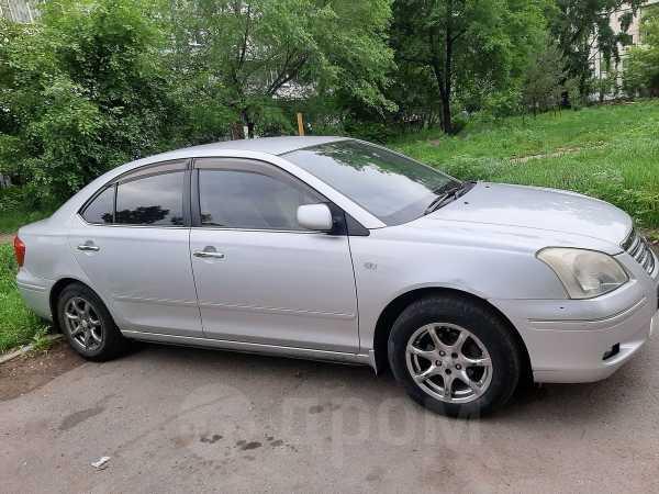 Toyota Premio, 2005 год, 480 000 руб.