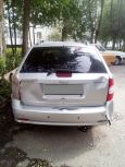 Chevrolet Lacetti, 2012 год, 150 000 руб.