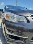 Subaru Impreza, 2015 год, 609 000 руб.