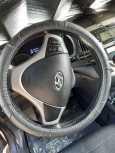 Hyundai i30, 2010 год, 435 000 руб.