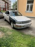 Toyota Crown, 1993 год, 100 000 руб.