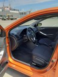 Hyundai Solaris, 2015 год, 700 000 руб.