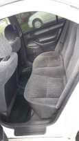 Honda Civic Ferio, 2000 год, 110 000 руб.