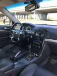 Chevrolet Epica, 2007 год, 320 000 руб.