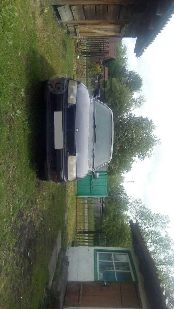 Toyota Camry, 1993 год, 68 900 руб.
