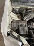 Honda CR-V, 1998 год, 175 500 руб.