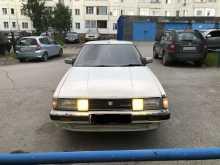 Нижневартовск Mark II 1985