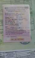 Лада 1111 Ока, 2001 год, 42 000 руб.