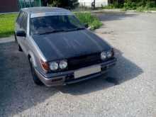 Томск Gemini 1988