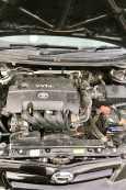 Toyota Corolla Runx, 2004 год, 387 000 руб.