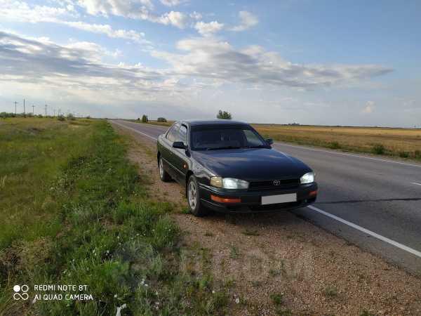 Toyota Scepter, 1995 год, 200 000 руб.