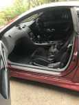 Toyota Celica, 2000 год, 450 000 руб.