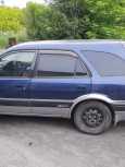 Toyota Sprinter Carib, 1997 год, 135 000 руб.