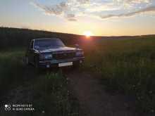 Иркутск Crown 1984