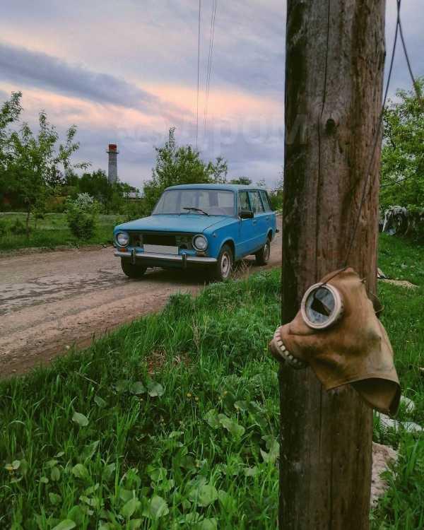 Лада 2102, 1974 год, 40 000 руб.