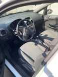 Opel Corsa, 2013 год, 395 000 руб.