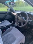 Toyota Corona, 1993 год, 203 000 руб.