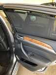 BMW X6, 2008 год, 999 999 руб.