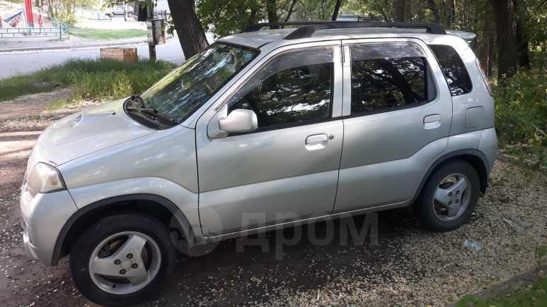 Suzuki Kei, 2000 год, 148 000 руб.