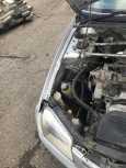 Mazda Familia, 1999 год, 115 000 руб.