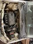 Toyota Probox, 2003 год, 155 555 руб.