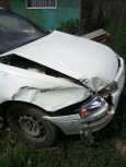 Toyota Carina, 1994 год, 99 000 руб.