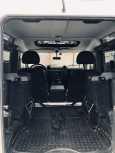 Land Rover Defender, 2012 год, 2 350 000 руб.