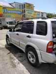 Suzuki Grand Vitara, 1999 год, 305 000 руб.
