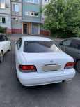 Toyota Avalon, 1995 год, 215 000 руб.
