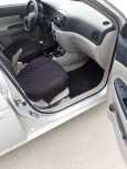 Hyundai Verna, 2006 год, 290 000 руб.