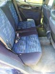 Toyota RAV4, 1996 год, 190 000 руб.