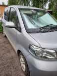 Toyota Porte, 2010 год, 460 000 руб.