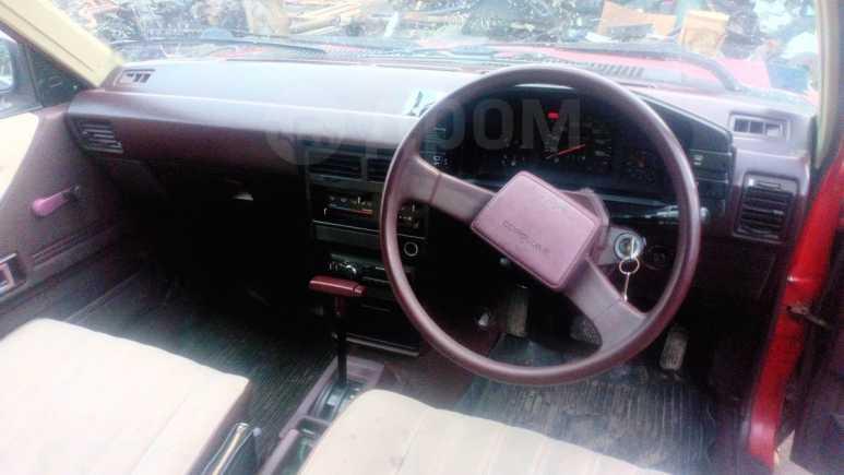 Toyota Corolla, 1986 год, 50 000 руб.