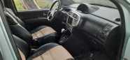Hyundai Lavita, 2003 год, 155 000 руб.