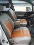 Nissan Presage, 2003 год, 435 000 руб.