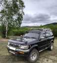 Nissan Terrano, 1997 год, 355 000 руб.
