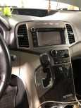 Toyota Venza, 2013 год, 1 480 000 руб.