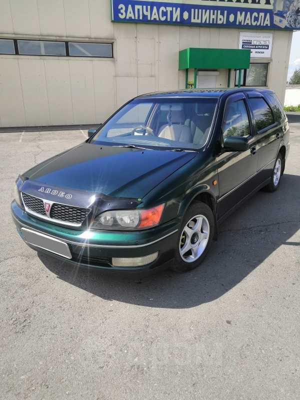 Toyota Vista Ardeo, 1998 год, 284 000 руб.