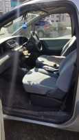 Toyota Estima Emina, 1998 год, 170 000 руб.