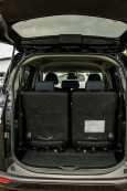 Toyota Sienta, 2016 год, 740 000 руб.