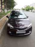 Toyota Wish, 2011 год, 770 000 руб.