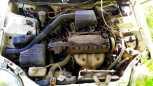 Honda Civic Ferio, 1998 год, 125 000 руб.