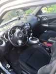 Nissan Juke, 2013 год, 663 000 руб.