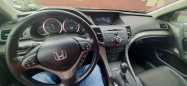 Honda Accord, 2008 год, 800 000 руб.