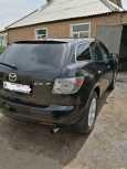 Mazda CX-7, 2007 год, 450 000 руб.