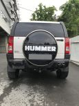 Hummer H3, 2007 год, 970 000 руб.